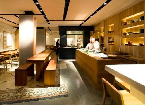 el-japones-cocina-abierta-grupo-tragaluz-barcelona